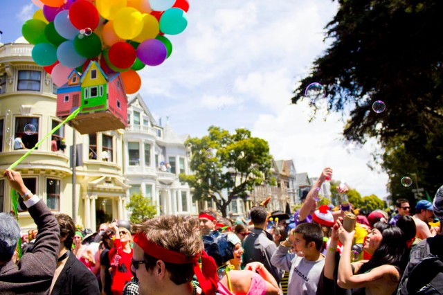 Bay_to_Breakers_2011_Up